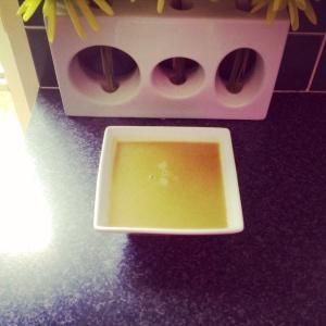 Slimming world soups